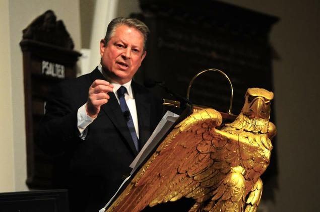 "al gore nobel lecture on global warming Price 2018 - al gore nobel lecture summary cram, al gore, ""nobel lecture on global warming"" nobelprize/nobel executive summary of wl gore and the."